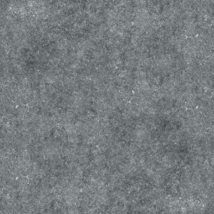 Volkeramische blauwe steen imitatie krea tegel bvba mechelen - Imitatie cement tegels ...