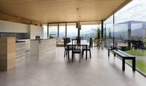 Viva +3 Concrete + Paper