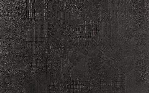 Krea tegel bvba - Assortiment Keramische tegels
