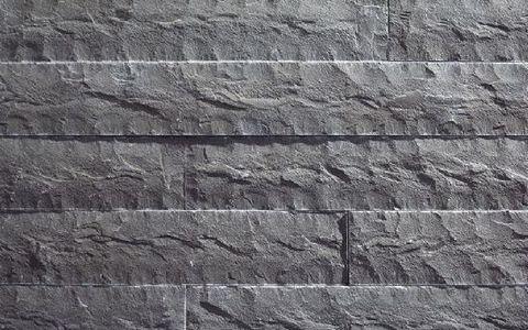 Krea tegel bvba - Assortiment natuursteen