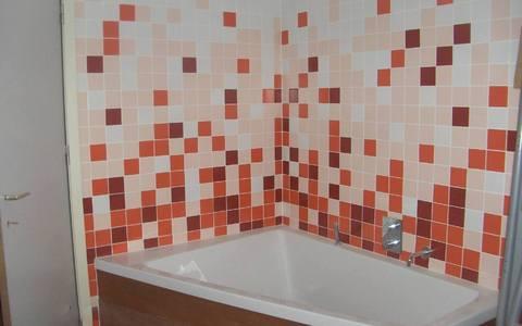 badkamer cesi.jpg