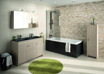 meuble-frene_molina-120cm-preston-plan-noir-granite-bd.jpg