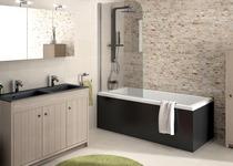 meuble-de-salle-de-bain-preston-visuelslider.jpg