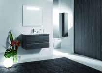 meuble-chene-anthracite-80cm-accent-vasque-blanche-ambiance3-hd.jpg