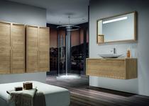 meuble-chene-120cm-1t-trentino-ambiance-4-colonnes-bd.jpg