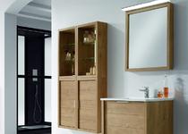 meuble-chene-80cm-1t-trentino-ambiance-2-colonnes-bd.jpg