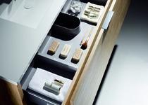 meuble-chen-80cm-trentino-zoom-tiroirs-bd.jpg