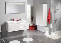 meuble-blanc-120cm-as-accent-vasque-blanche-bd.jpg