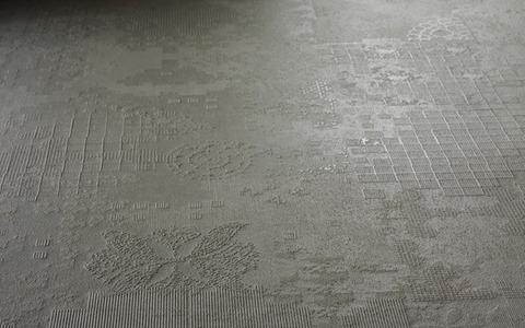 Merk in de kijker: Mutina Ceramiche & Design