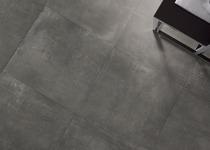 Krea tegel bvba - Groot formaat tegels