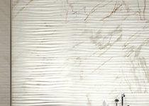 Ragno Bistrot / Bistrot Wall