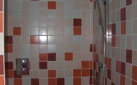 badkamer cesi 3.jpg