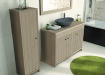meuble-frene-molina-120cm-preston-vasque-a_poser-ronde-bd.jpg