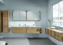 meuble-de-salle-de-bain-trentino-visuelslider.jpg