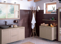 meuble-de-salle-de-bain-coventry-visuelslider.jpg