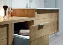 meuble-chene-80cm-trentino-zoom-module-sous-meuble-tiroir-bd.jpg