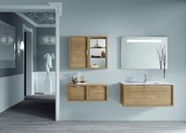 meuble-chene-80cm-trentino-composition2-bd.jpg