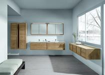 meuble-chene-80cm-2t-trentino-composition3-bd.jpg