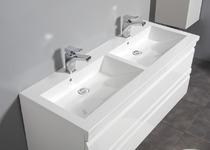 meuble-blanc-120cm-as-accent-zoom-vasque-blanche-tanis-bd.jpg