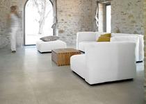 Floorgres Industrial