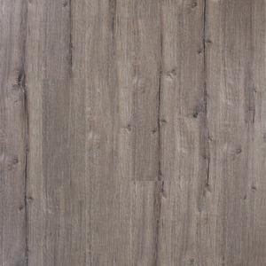 Laminaat spontaan ouden eiken grijs geborsteld