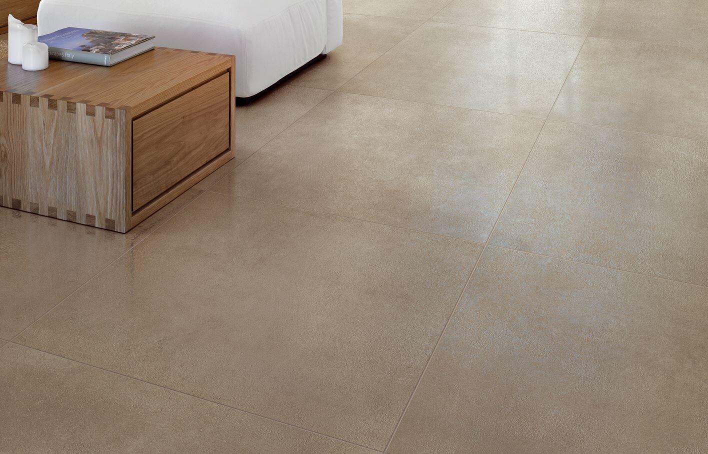 Floorgres Industrial Sage Nat Rett