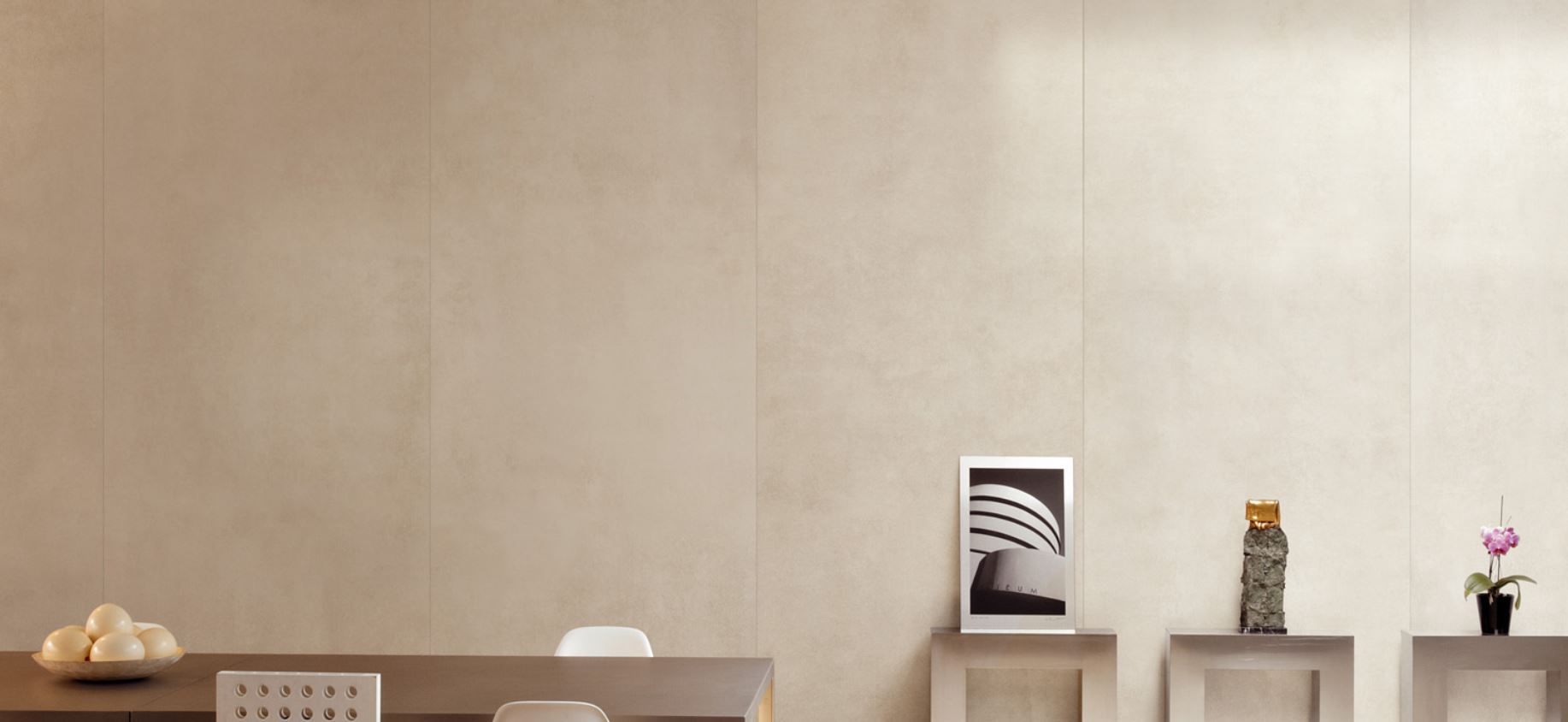Floorgres Industrial Ivory Nat Rett