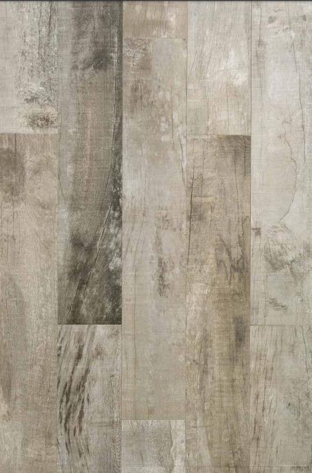 Rex visions wood beige rect.
