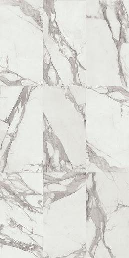 Magica Marstood marble 01 Poli